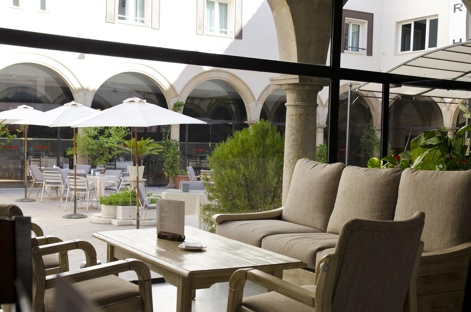 Hoteles con encanto en baeza hd 1080p 4k foto - Hoteles con encanto en tarifa ...